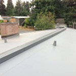 bellevue_PVC-Roofs