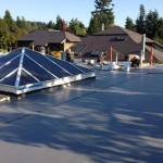 hunts-point-pvc_roofing