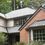 Woodinville_Composition_Roof