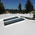 seattle-pvc-membrane-roof