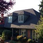 mukilteo roofing