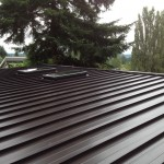 North-Seattle-Standing-Seam-Metal-Roof