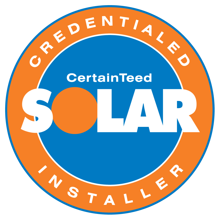 CertainTeed_Credentialed_Installer