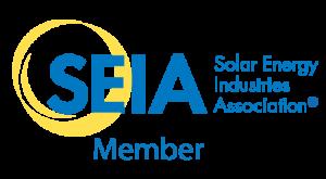 SEIA-Member-Logo-PNG