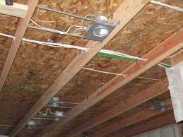 Electrical Services Pinnacle Roofing Professionals Seattle