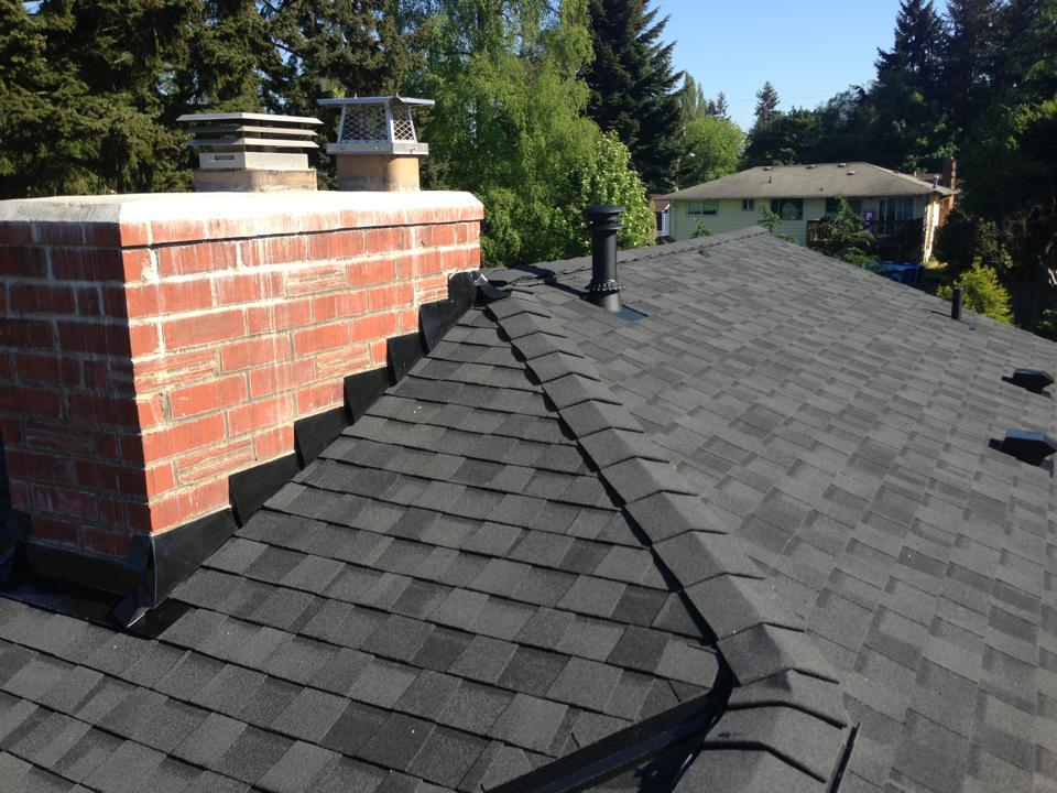 Composition Roofing Pinnacle Roofing Professionals Llc