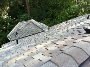 composition_roofing