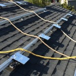 bellevue solar roofing