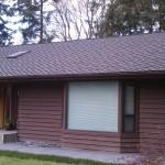 Lynnwood_Roofing