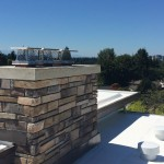 bellevue-chimney-rebuild