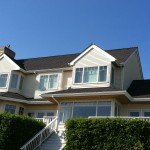 whidbey_island_roof