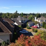 kent-roofing