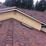 kirkland composition roofing