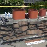 chimney-masonry