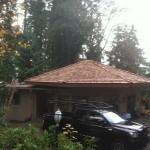 Handsplit_cedar_shake_roof