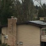 kenmore-metal-roof