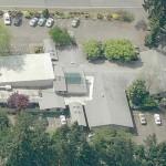 bellevue-commercial-roof