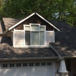 Woodinvile_Roofing