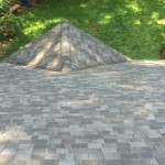 woodinville_roofing
