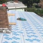 Kenmore Metal Roofing