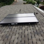 Arlington Roof and Solar