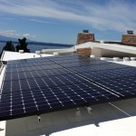 Seattle Solar