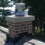 Seattle Chimney