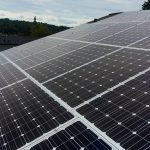 wallingford solar