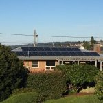 Ballard Solar PV Project