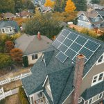queen anne roof & solar