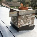 kirkland roof and chimney