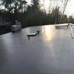Kirkland IB PVC Roof