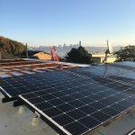 west seattle solar