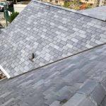 Broadmoor DaVinci Roof Project