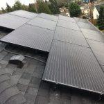 Des-Moines-Solar-Project