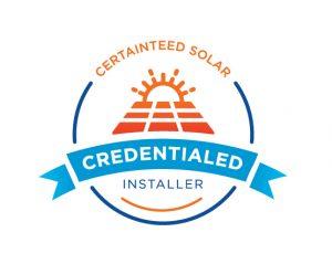 CertainTeed_solar